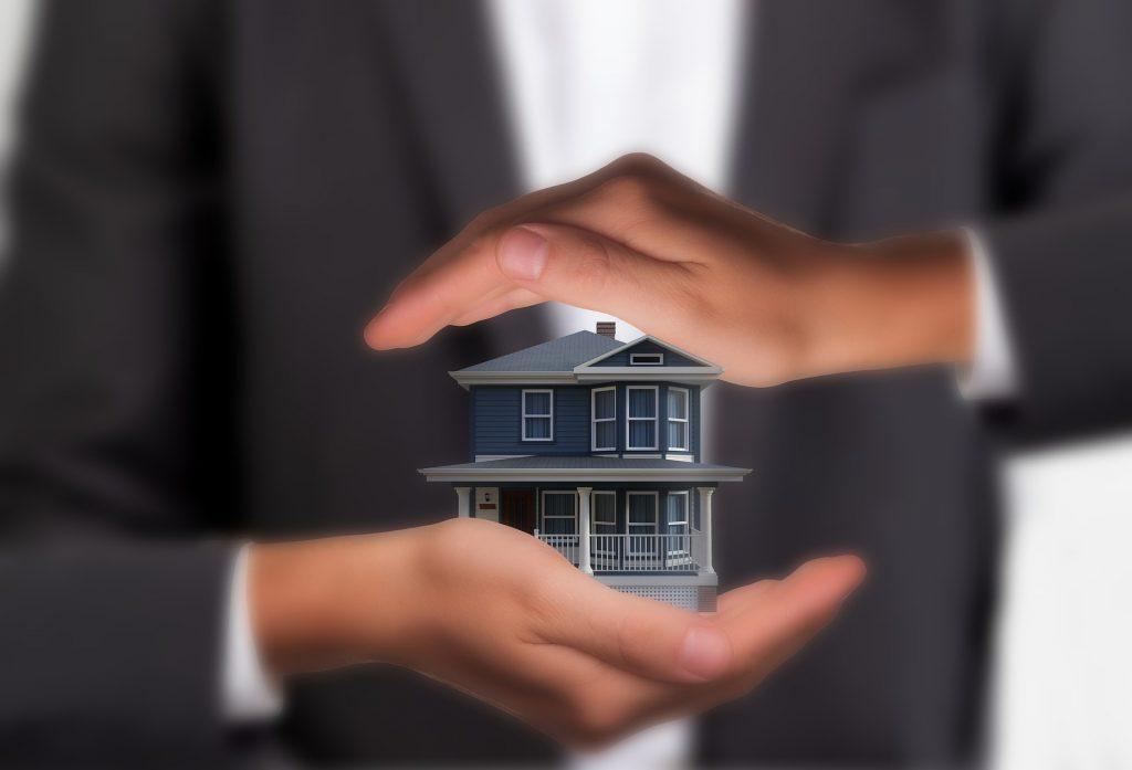 מדוע חשוב לבטח את הבית, ואיך זה קשור לביטוח צד ג'?