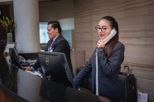 טלפון לעסקים: האם משרדי עיצוב פנים צריכים אותו?